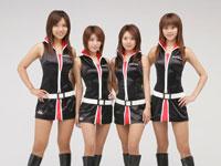 東京オートサロン2006